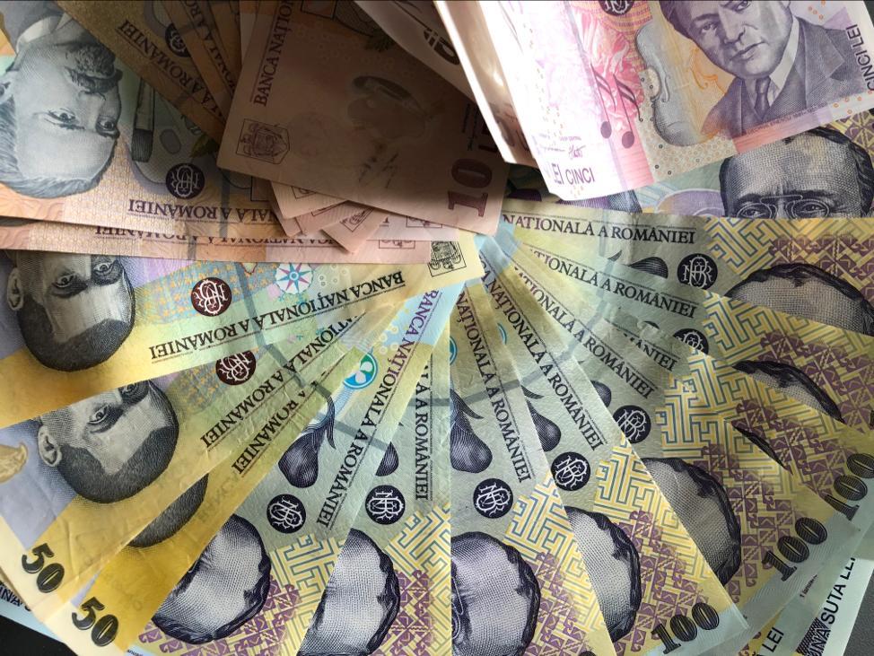 A pénzügyminiszter szerint nincs pénz a gyermekpénz növelésére