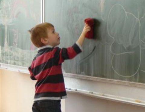 A minőségi oktatás szavatolása érdekében