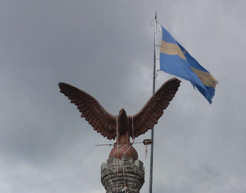 Megtartják vasárnap Székelyföld Autonómiájának Napját