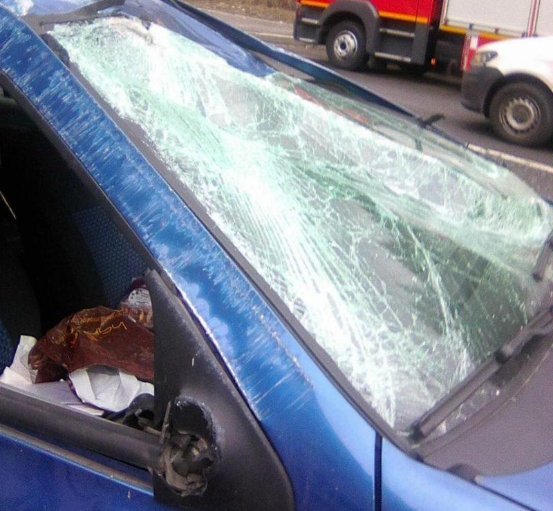 Hatósági felügyelet alá vonták a kötelező gépjármű-biztosítás piacán vezető City Insurance-t