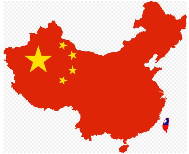Kínában elfogadták a külföldi szankciókat ellensúlyozó törvényt