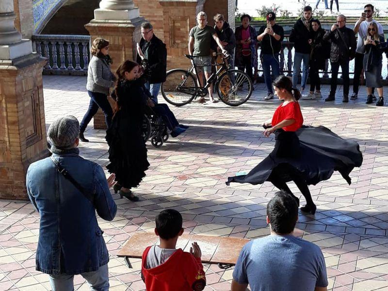 Lazítanak Spanyolországban