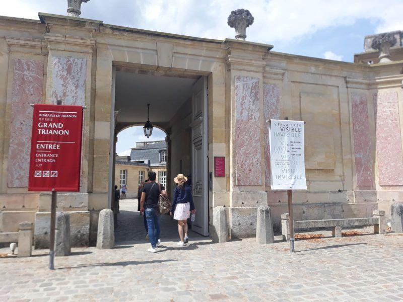Johannis visszaküldte a parlamentnek a Trianon-törvényt