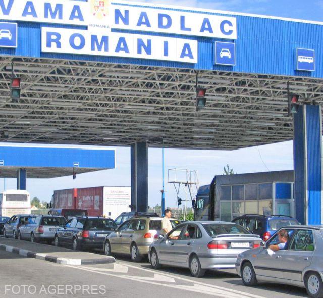 Cîţu: Románia és Magyarország kölcsönösen elismeri az oltási igazolványokat