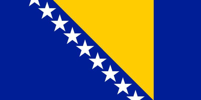 Őrizetben a boszniai miniszterelnök
