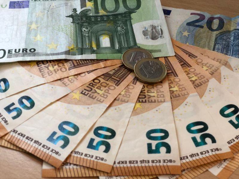 Stabil az infláció az Európai Unióban