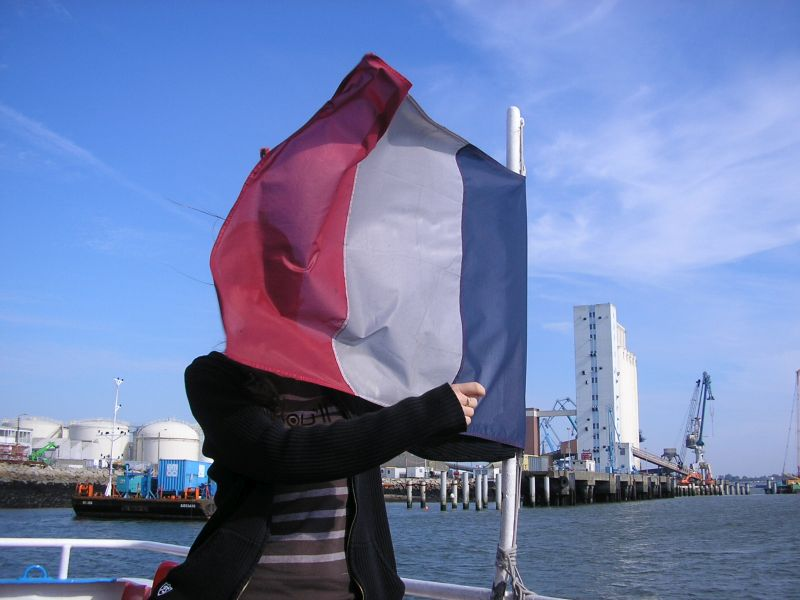 [Frissítve] Kormányválság Franciaországban