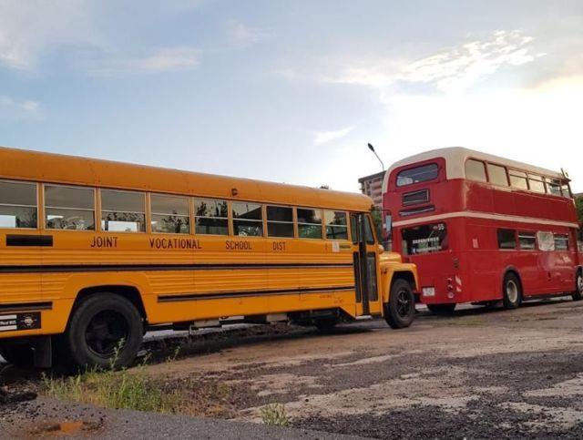 A magániskolába járó tanulók is ingyenesen utazhatnak a közszállítási eszközökön?