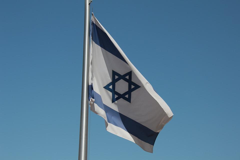 Nincs kormánya Izraelnek