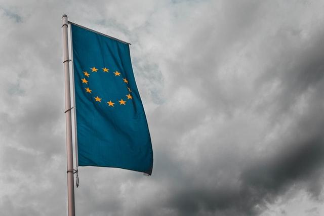 Rendíthetetlen politika és az EU német-francia válságkezelési terve (Sajtószemle, 2020. május 19.)