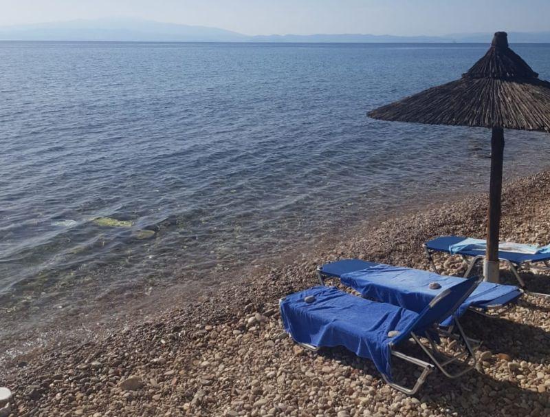 Továbbra sem utazhatunk Görögországba