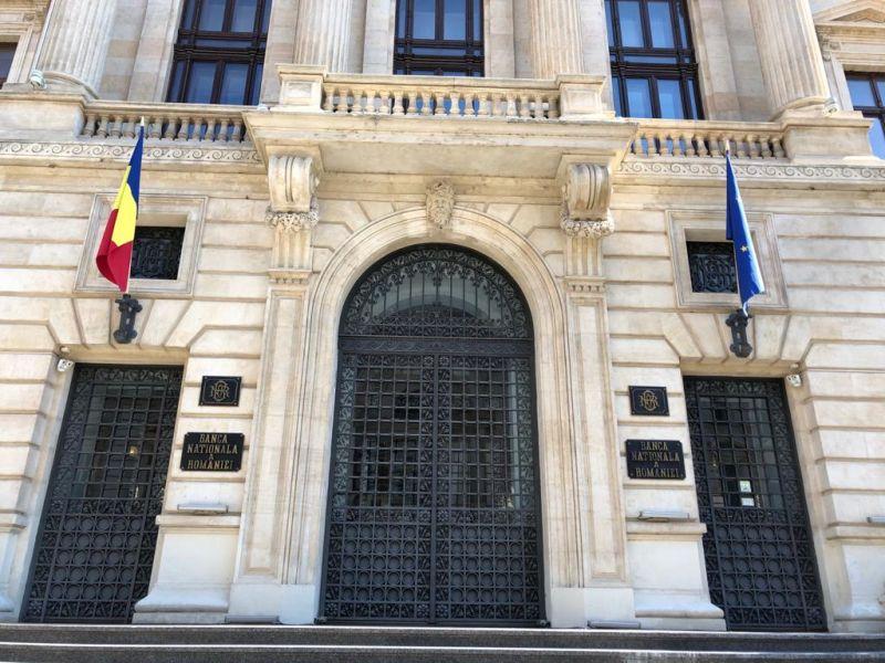 Romániába látogat a Nemzetközi Valutaalap küldöttsége