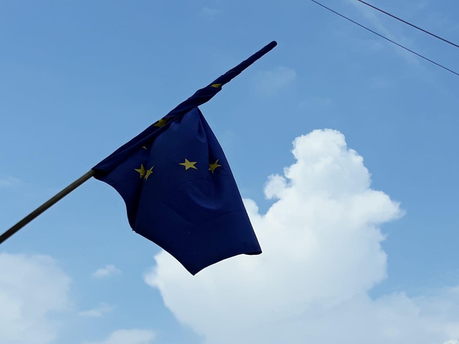 Mától hat hónapig Németország tölti be az EU soros elnökségét