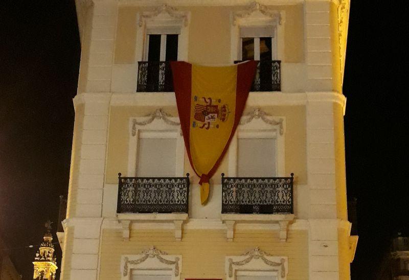 [Frissítve]Történelmi mélyponton a spanyol és az olasz gazdaság