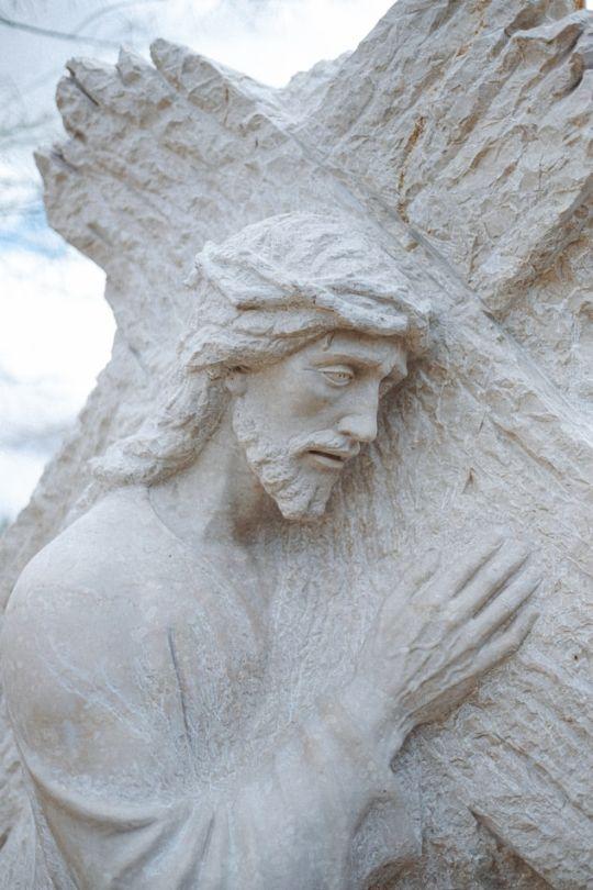 Katolikus igehirdetés, július 5.