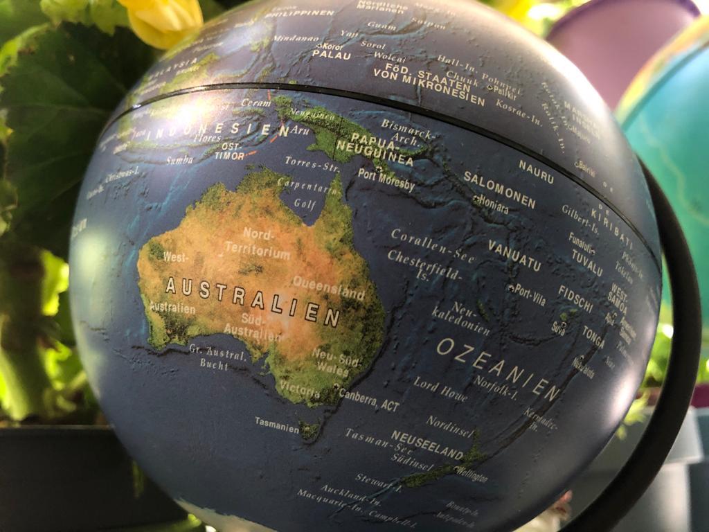Több ezren tiltakoztak Sydney-ben a korlátozások miatt