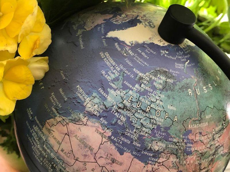 Frissítette az Országos Vészhelyzeti Bizottság a magas járványügyi kockázatot jelentő országok jegyzékét