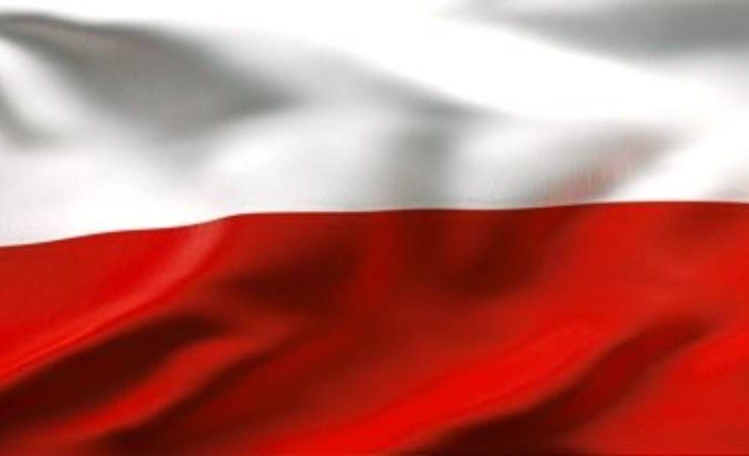 Második fordulóban választanak elnököt a lengyelek