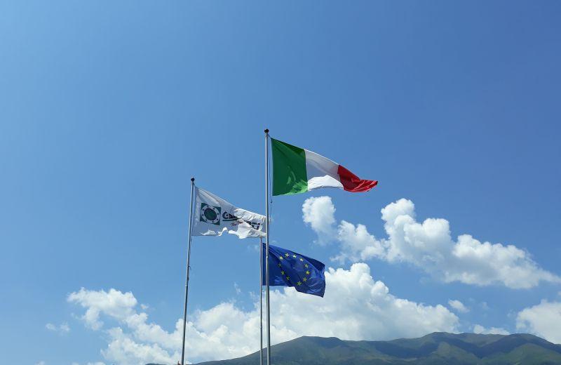 Érik az újabb kormányválság Olaszországban