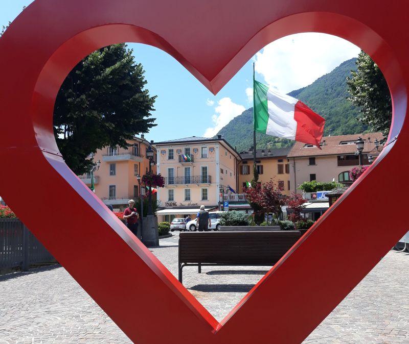 Nem lesznek további lazítások Olaszországban