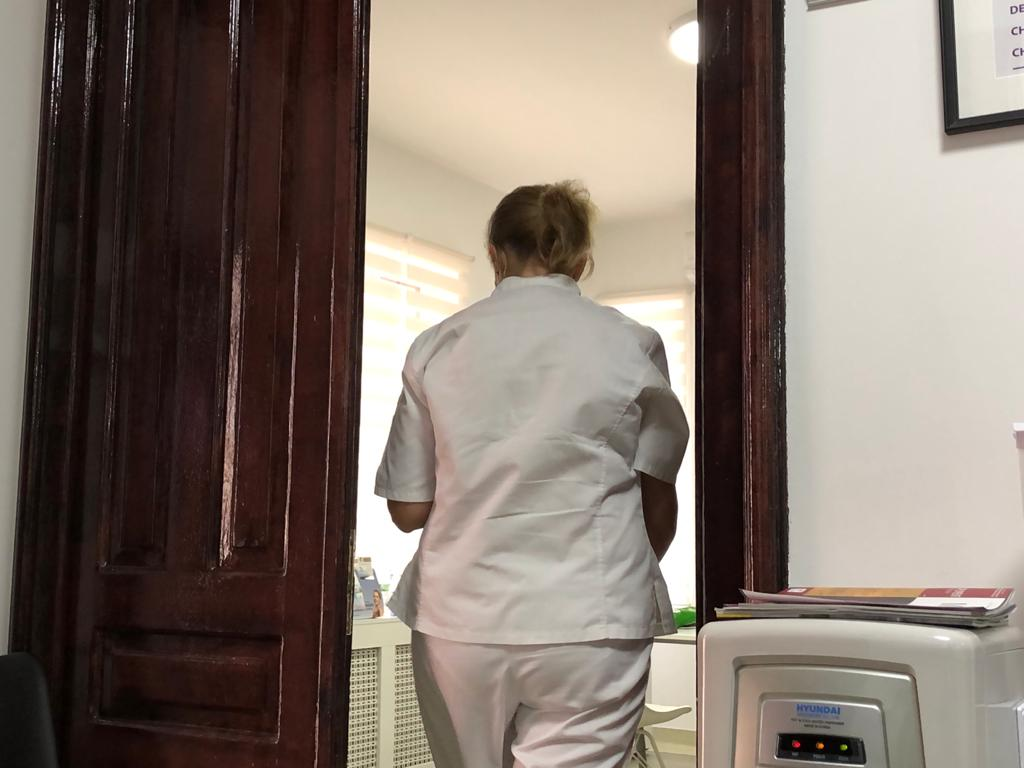 Krónikus Betegek Szövetsége: Az ország minden betegének joga van egészségügyi ellátásra