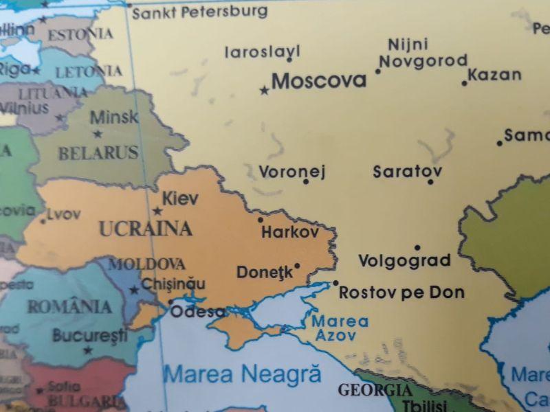 Oroszország-szerte újult erővel támad a koronavírus-járvány