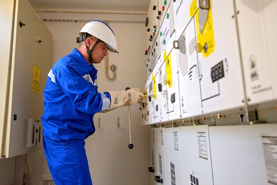Májusban a Tinmarnál a legolcsóbb a villamos energia