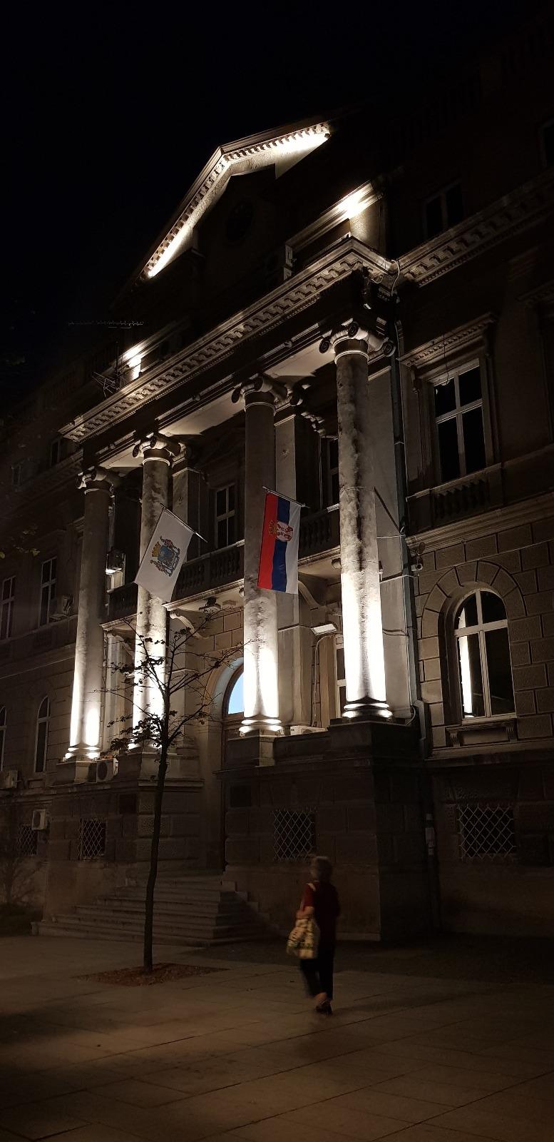 Szorosabb turisztikai együttműködésről állapodott meg Magyarország és Szerbia