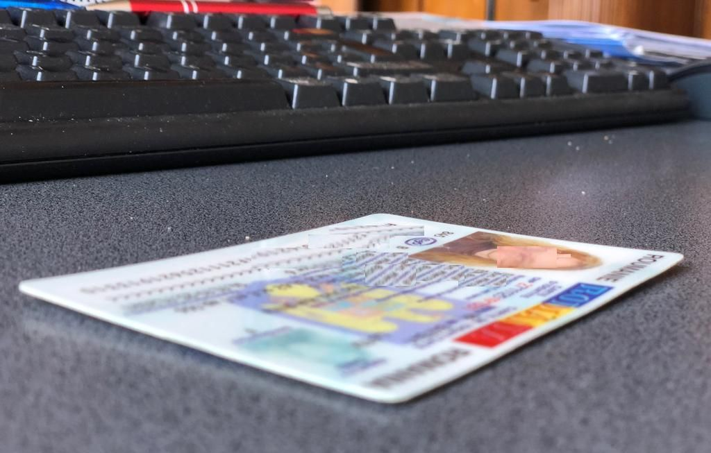 Jövő év augusztusától kezdik meg az elektronikus személyi igazolvány kiadását