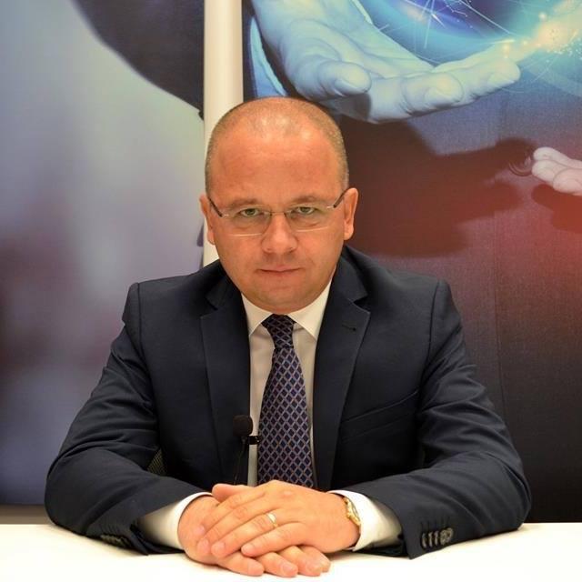 Régi-új alprefektus Kolozsváron