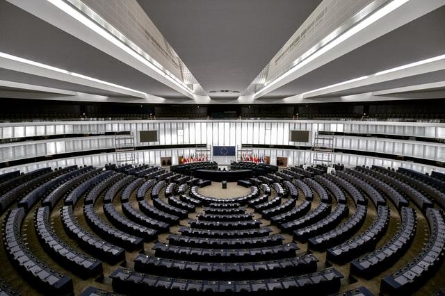 Európai polgári kezdeményezések – határidők meghosszabbítva
