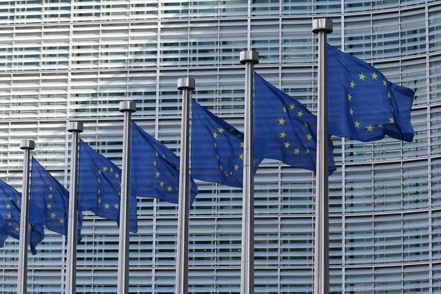 Megszavazta az EP a költségvetési tervet bíráló állásfoglalást