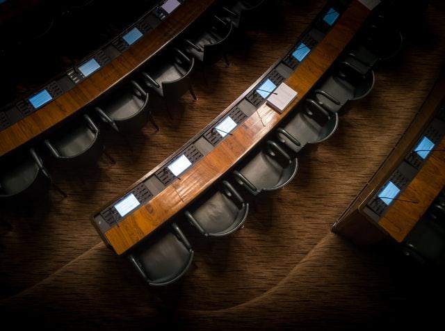 Rendkívüli ülésszakot tart a Parlament ezen a héten