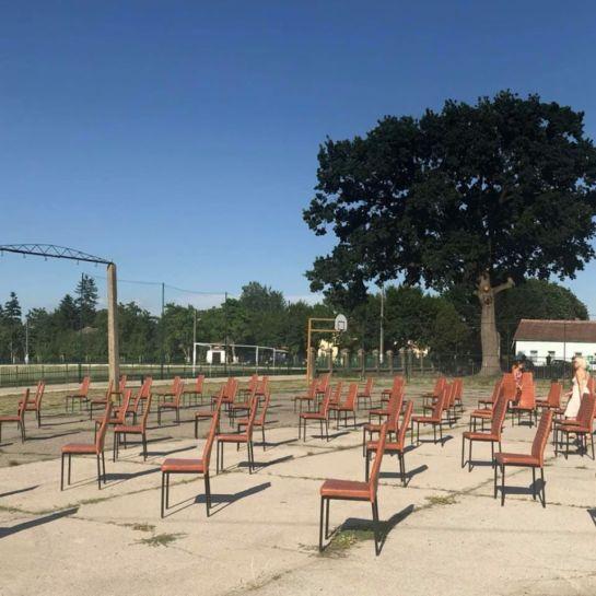 Elmarad a Szupermaraton és veszélyben a kulturális események is Arad megyében