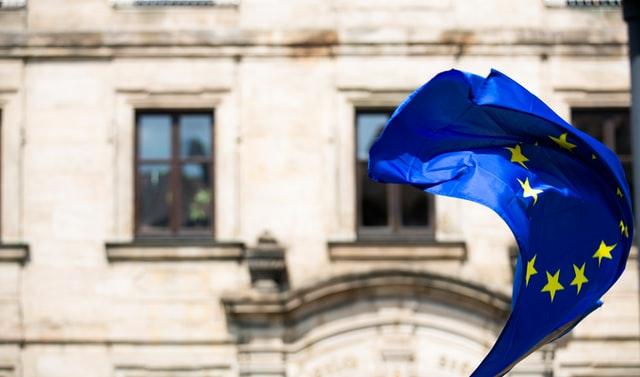 Együttműködést és szolidaritást várnak az EU soros német elnökségétől