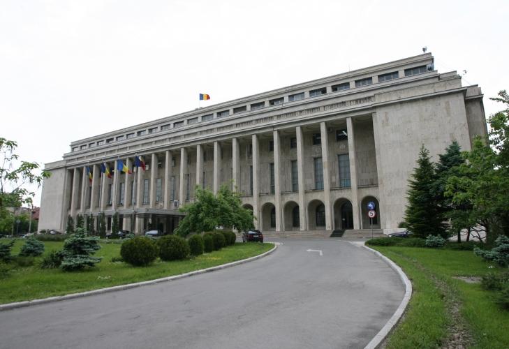 Újabb adag oltóanyagot adományoz Románia