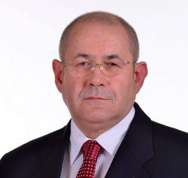 Pásztor István, VMSZ-elnök: A Vajdasági Magyar Szövetségnek várhatóan 6-8 minisztériumban lesznek államtitkárai a következő négy évben
