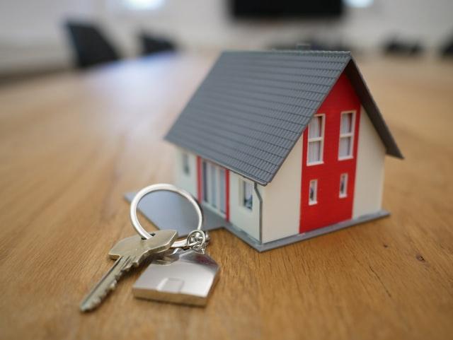 Új Ház – új formában