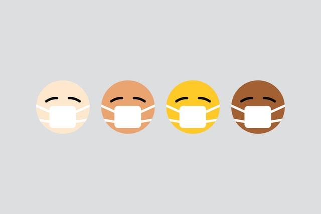 Járványhelyzet – világszerte