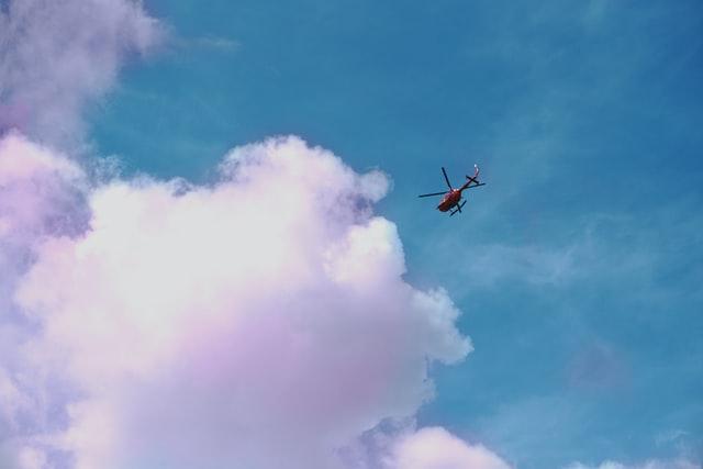 Ma van a Román Repülés és Légierő napja