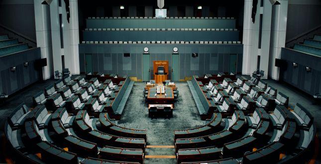 Megbuktatnák a kormányt a szociáldemokraták
