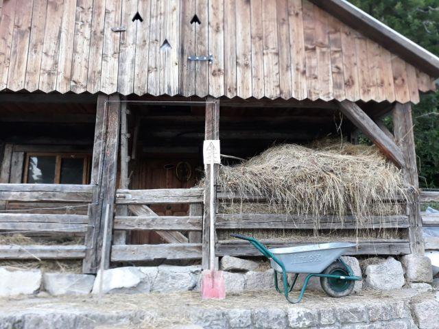 Gondok vannak Románia mezőgazdaságában