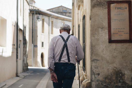 Garanciát vállal a munkaügyi miniszter a nyugdíjak emeléséért