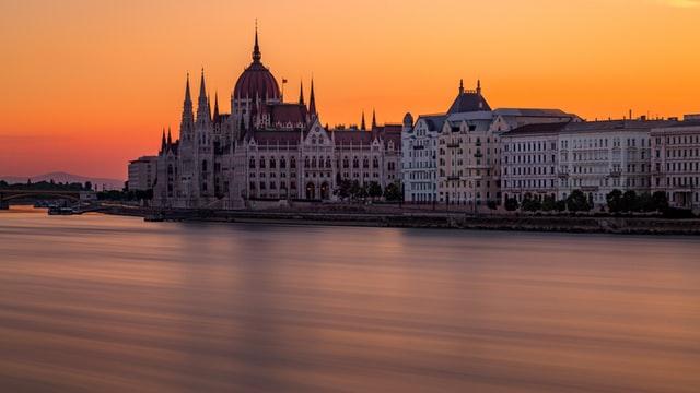 Több határátkelőt is igénybe vehetnek azok, akik családi vagy munkaügyben utaznak Magyarországra