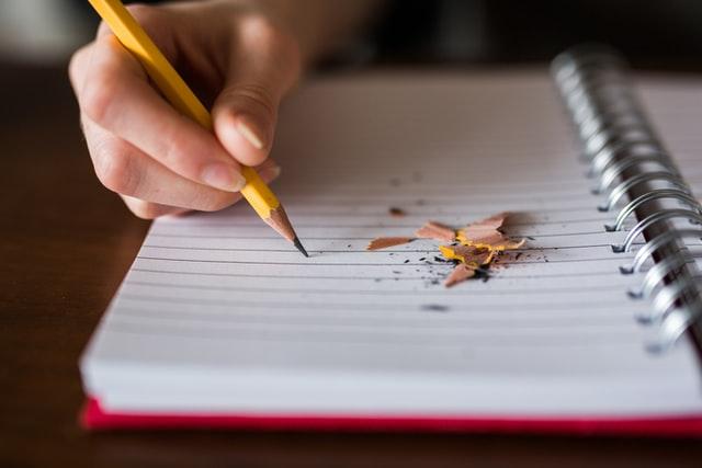 Elkezdődött az őszi érettségi vizsga