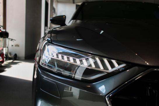 Elektronikus formában is elfogadják a kötelező gépjármű-biztosítást