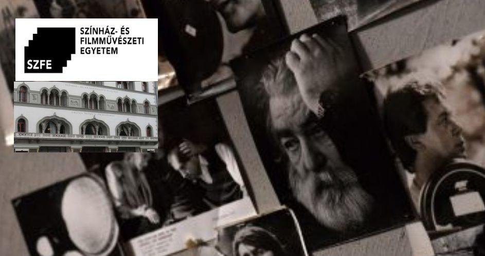 Sztrájkot hirdetnének a budapesti SZFE dolgozói