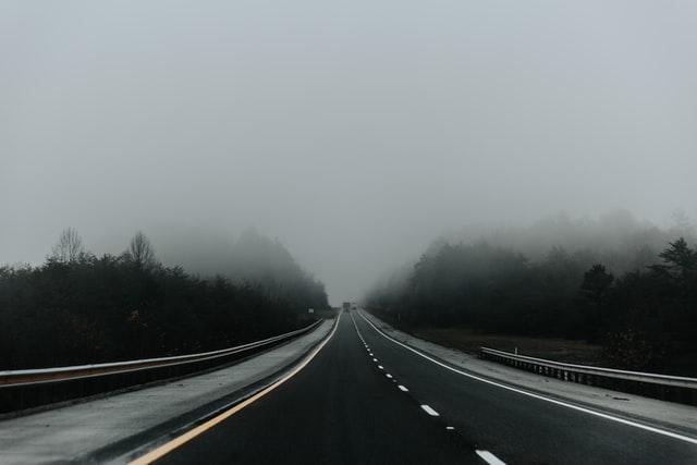 Újabb szakasszal bővült az észak-erdélyi autópálya