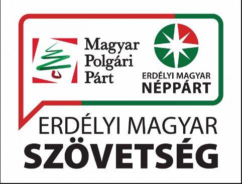 Elutasította a törvényszék az Erdélyi Magyar Néppárt és a Magyar Polgári Párt fúzióját