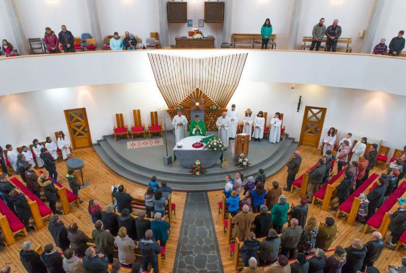 Katolikus igehirdetés, szeptember 27.